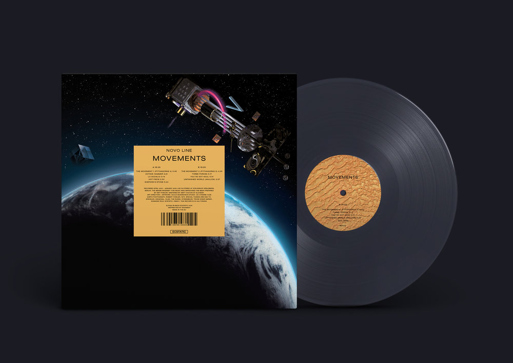 Vinyl Record PSD MockUp-BACK.jpg