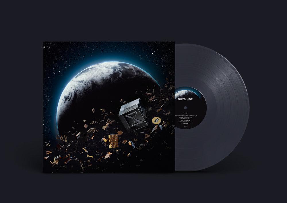 Vinyl Record PSD MockUp-FRONT.jpg