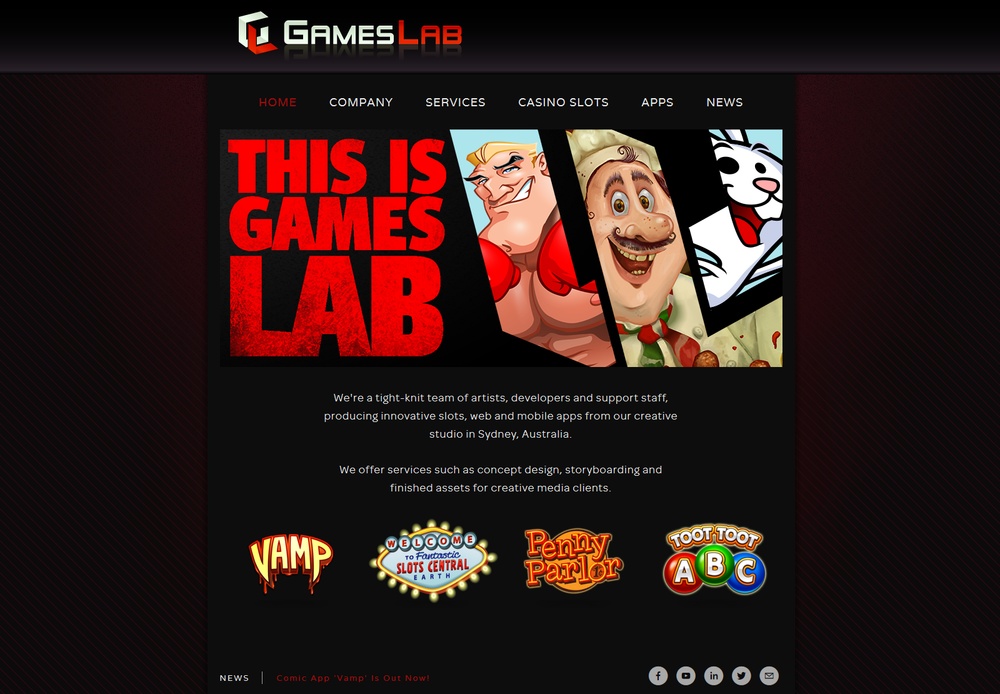 GLWEBSITE.png