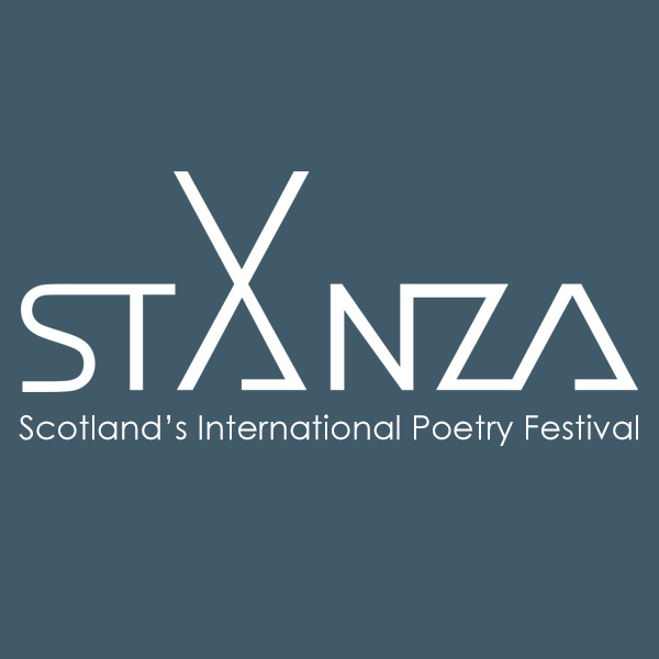 StAnza Poetry Festival:   The Body of Poetry