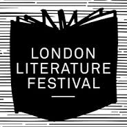 Global Cities   London Literature Festival