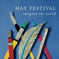 On Cesar Vallejo   Hay Festival : Arequipa, Peru