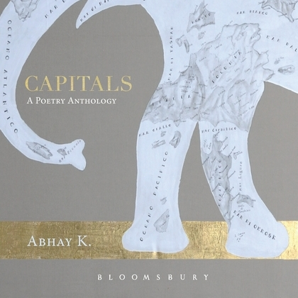 capitals cover.jpg