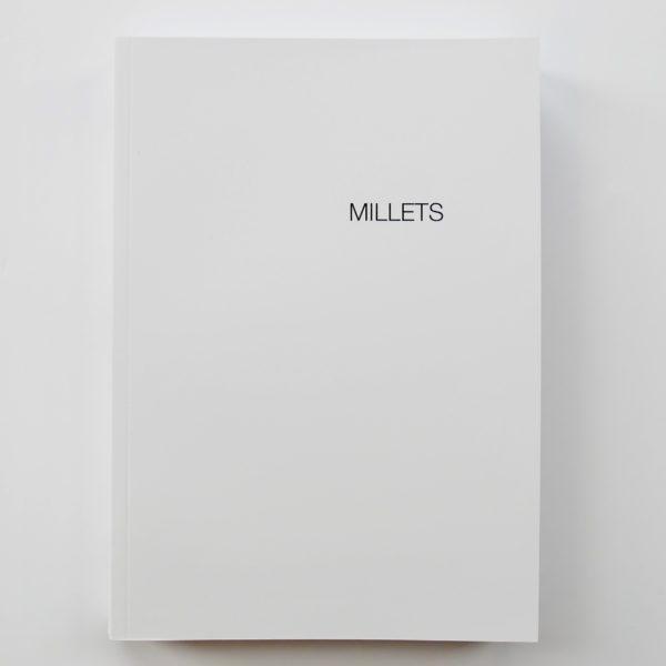millets.jpg