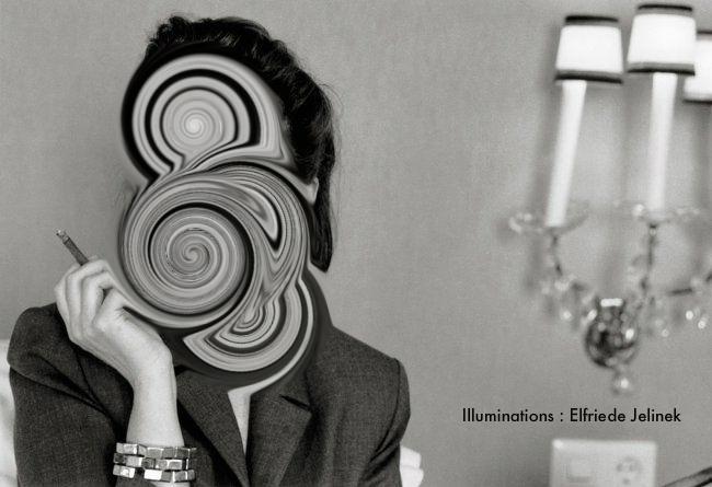 Illuminations poster Jelinek.jpg