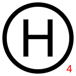 logo-issue4.png
