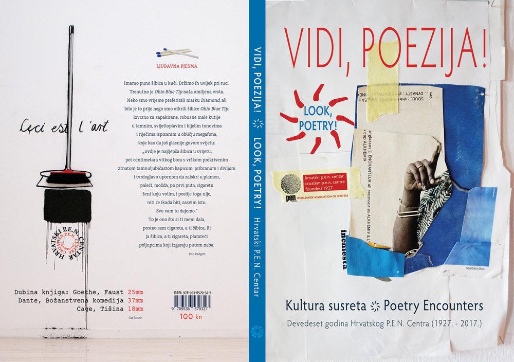 VIDIPoezija_Naslovna_WebPrint.jpg