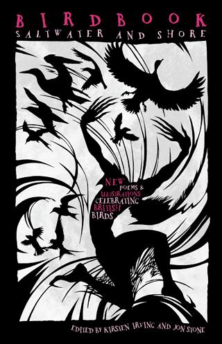 Birdbook II /ed Irving & Stone / Sidekick Books