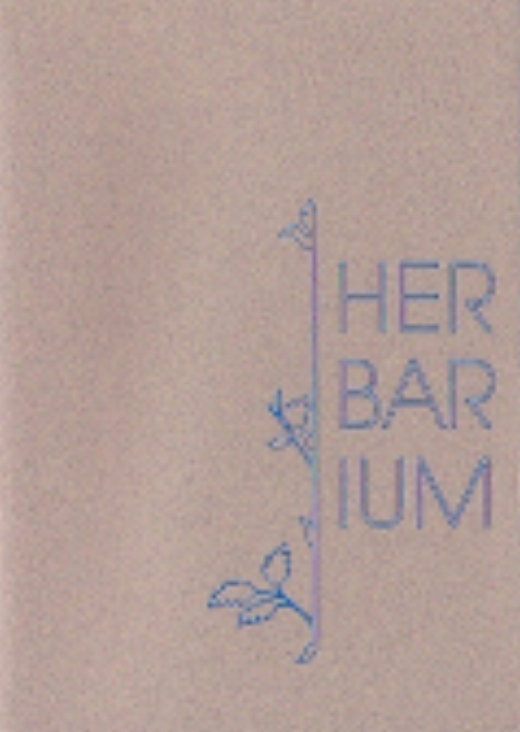Herbarium / ed. James Wilkes