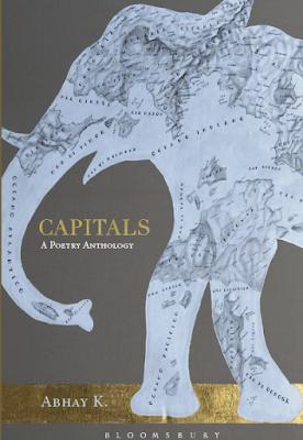 Capitals / ed. Abhay K. / Bloomsbury
