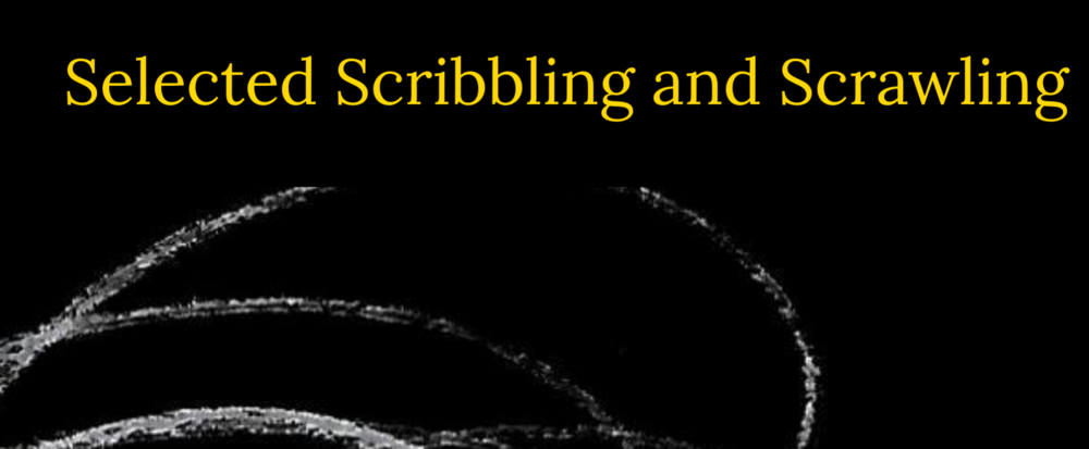 Scribbles_full_cover v3.png