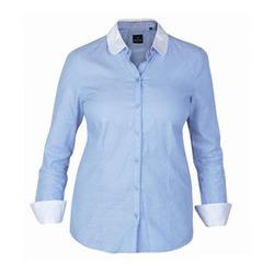 shirts — Shaaki ExIm