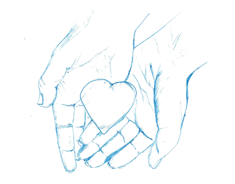 heart in hands.JPG