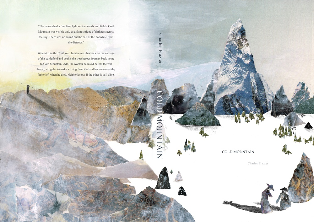 cold mountain book cover 2.jpg