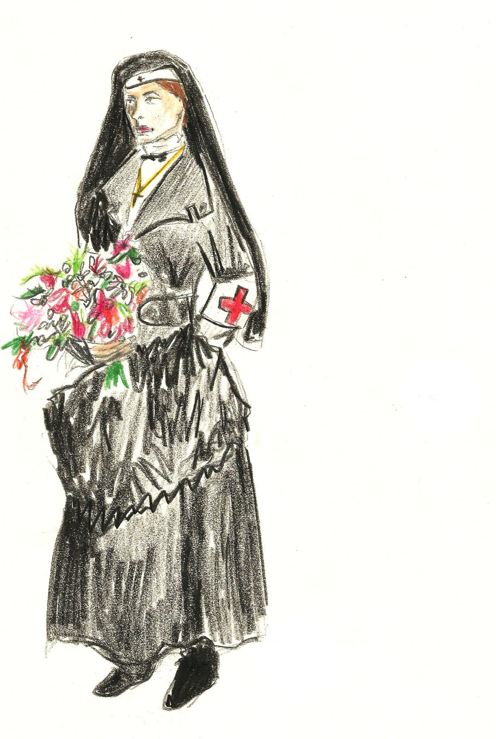 romanian 1913.jpg