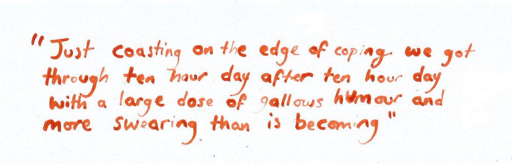 quote3.jpg