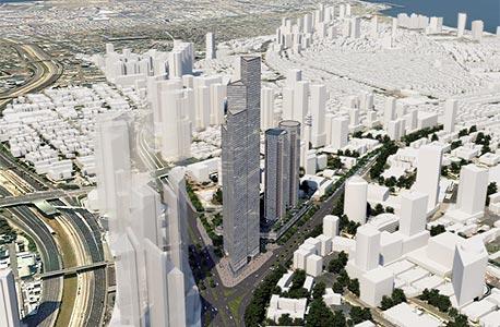 תל אביב 2025.jpg