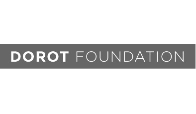 Dorot Foundation.jpg