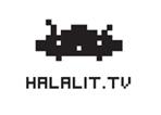 Halalit TV.png