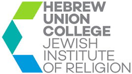 Hebrew union college.png