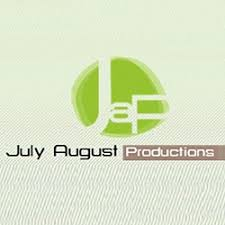 July August productions.jpg