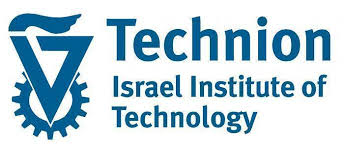 Technion Israel Institute of technology.jpg