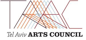 Tel Aviv arts council.jpg