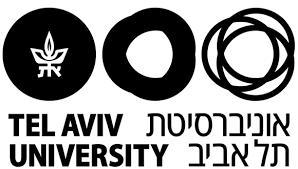 Tel Aviv University.png