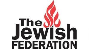 The Jewish Federation.jpg