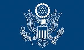 US embassey.jpg
