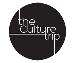 CTLV's CBS tour is listed by 'the culture trip' as one of the most unique experiences you can have in Israel