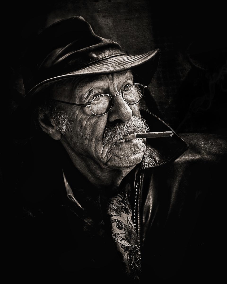 Smoking Dutchman.jpg