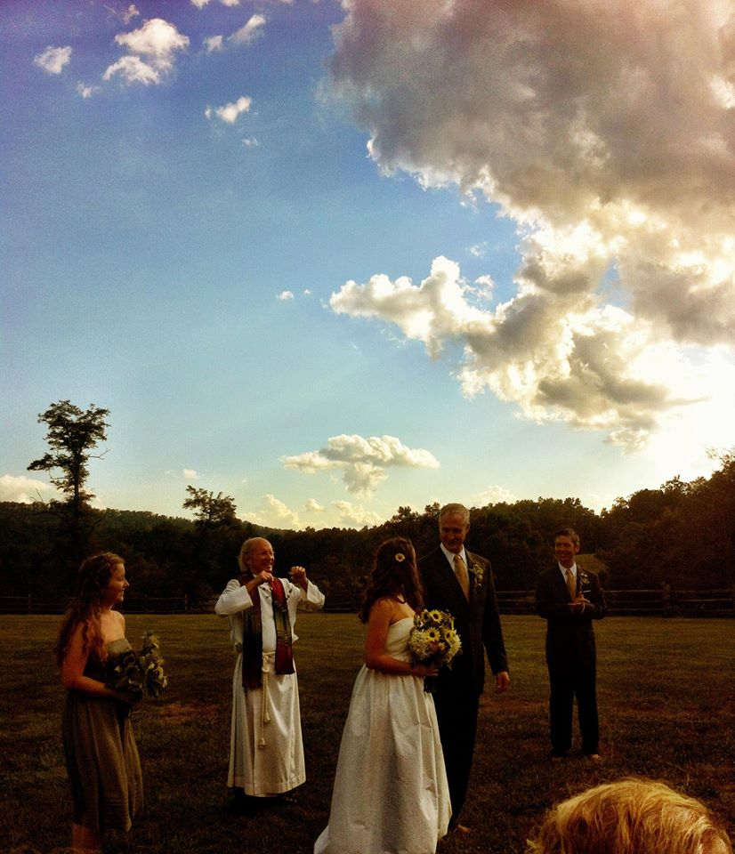 Wedding landscape.jpg