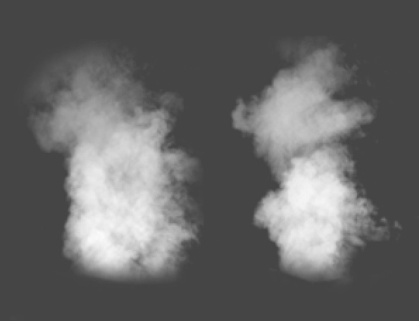 Steam & Smoke Brushes for Photoshop http://www.brusheezy.com/brushes/1830-real-smoke-photoshop-brushes