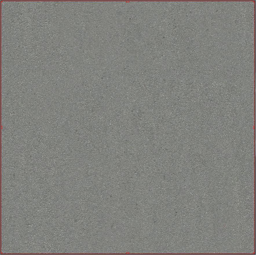Original gravel bitmap from CG Textures