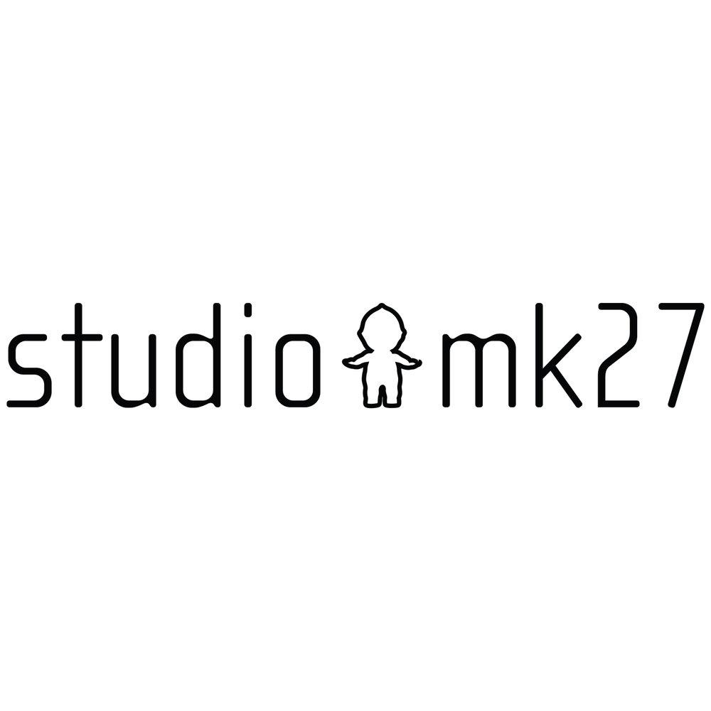 Studio MK 27