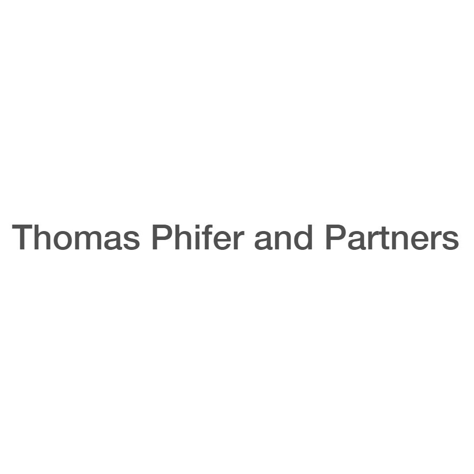 Thomas Phifer and Partners