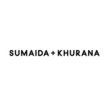 Sumaida & Khurana