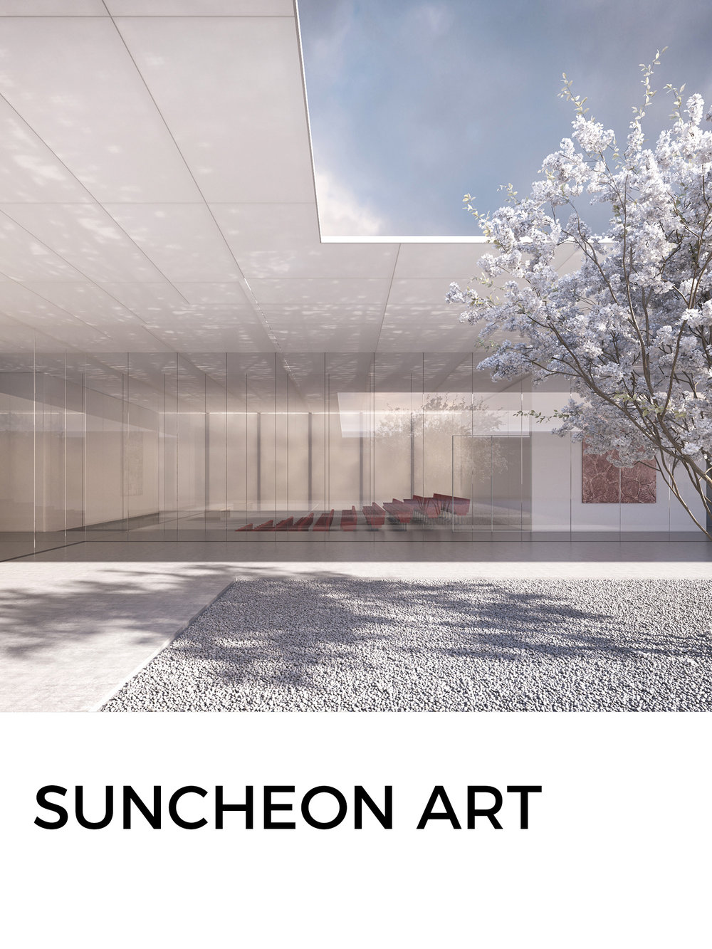 Suncheon Art