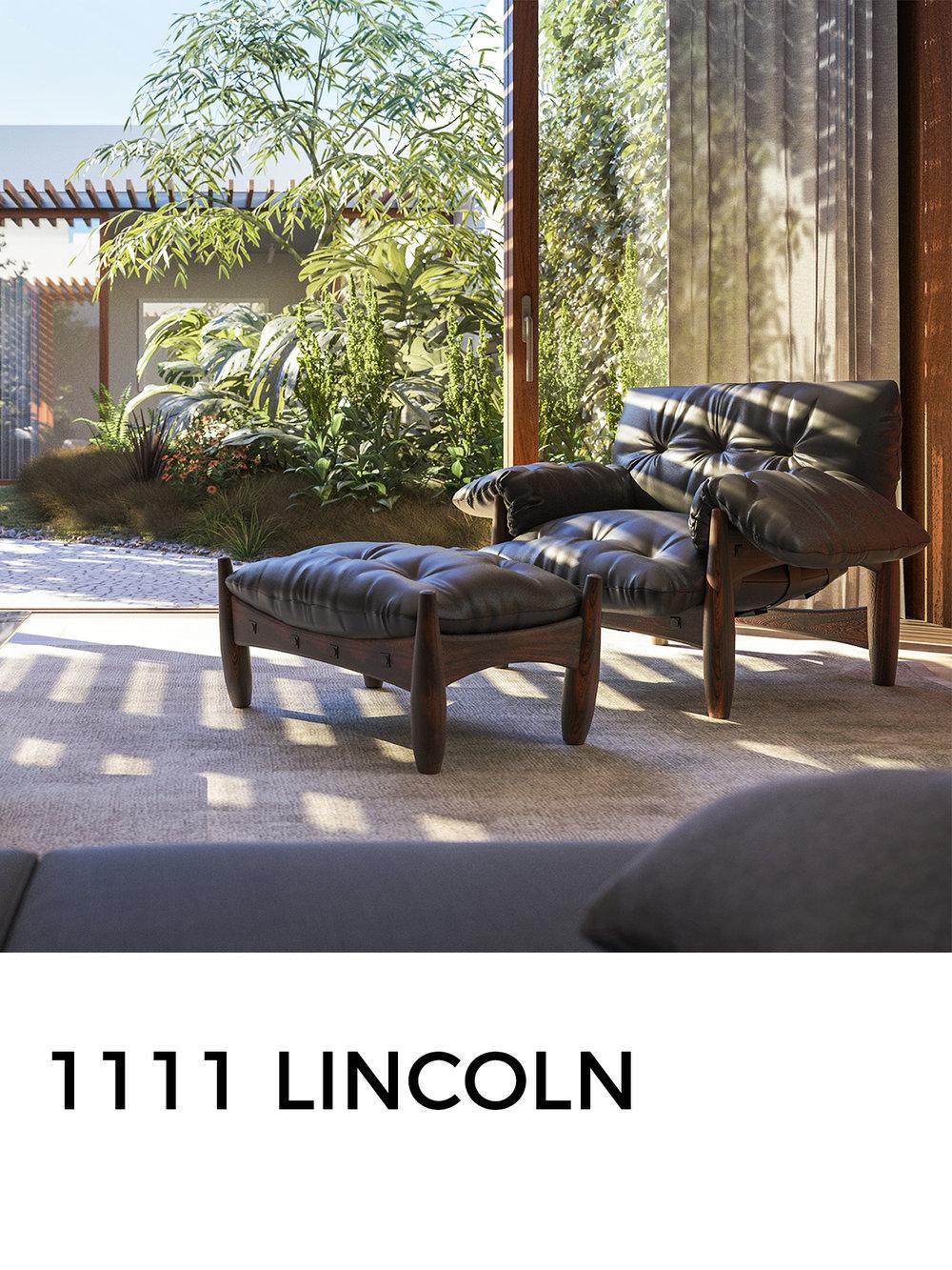 1111 Lincoln