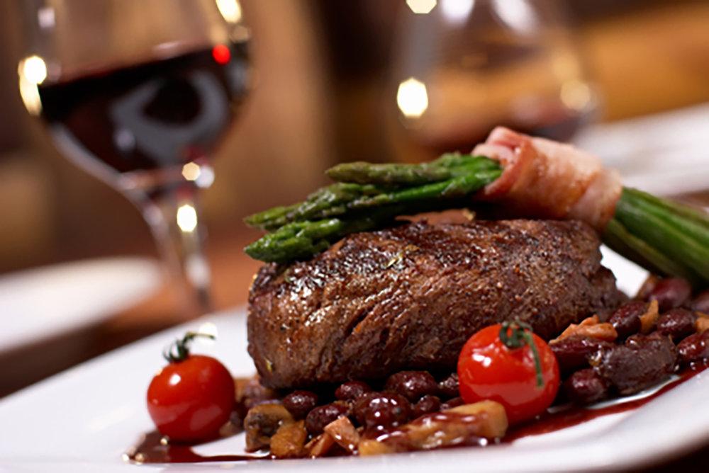 food-beef-dinner-large.jpg