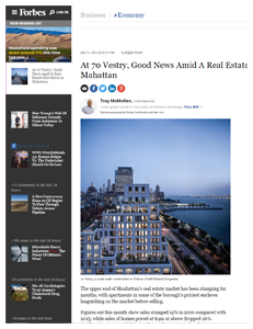 70Vestry_Forbes.jpg