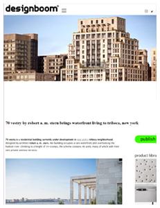 70Vestry_Designboom.jpg