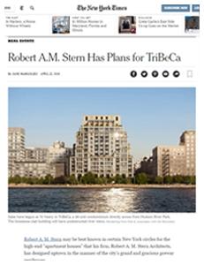 70Vestry_NYTimes.jpg