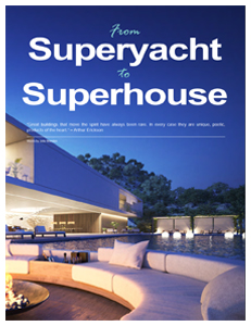 Superhouse-Dubois.jpg