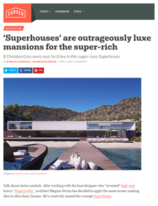 Superhouse_Curbed