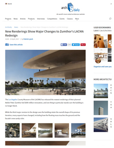Lacma-Archdaily