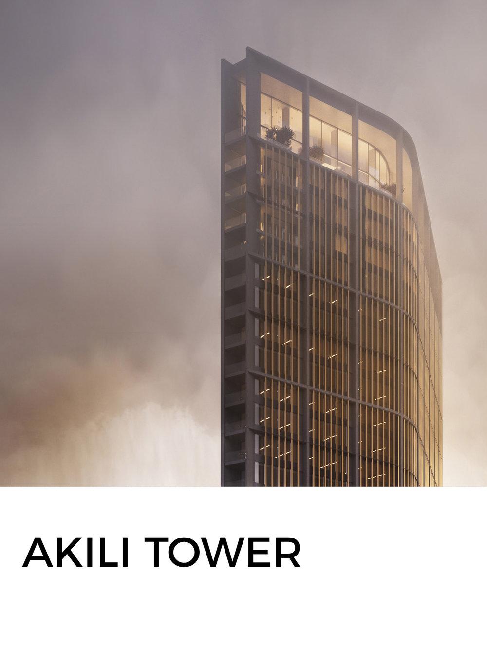 Akili Tower.jpg