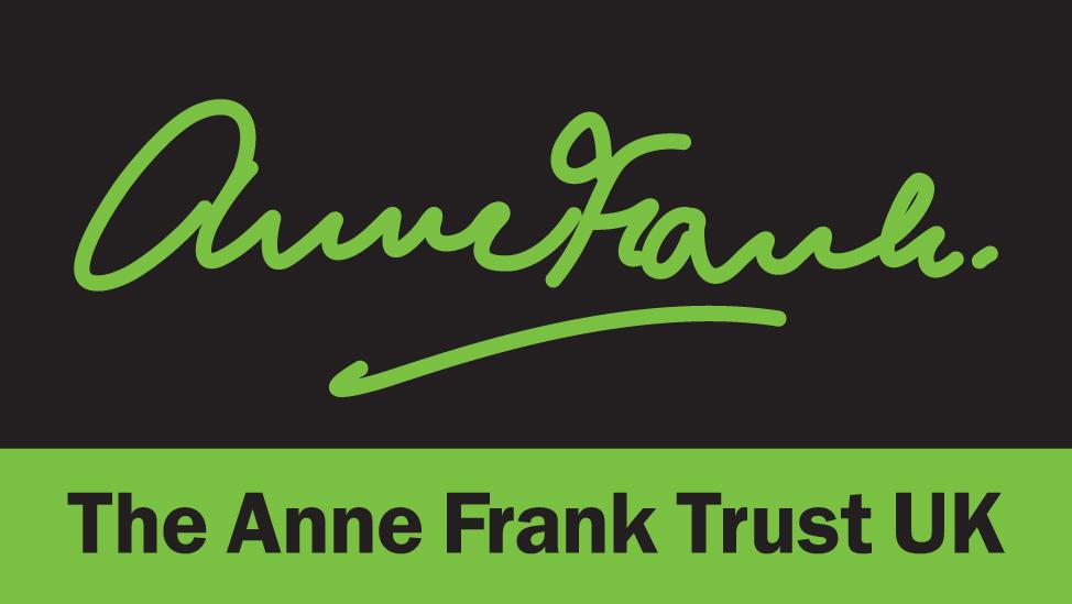 Anne Frank Award      winner 2007