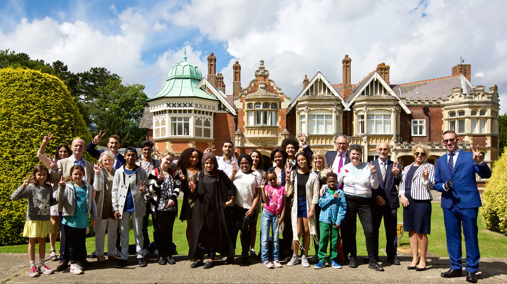 Bletchley Park Group Visit.jpg